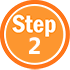STEP-2