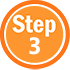 STEP-3