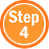STEP-4