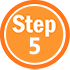 STEP-5