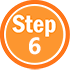 STEP-6