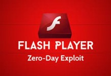 flash exploit