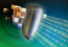 protect your pc against ransomware