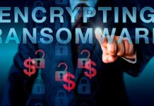 hddcryptor ransomware