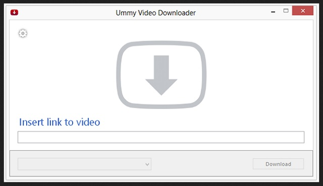Remove Ummy Video Downloader