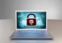 RSAUtil-Ransomware