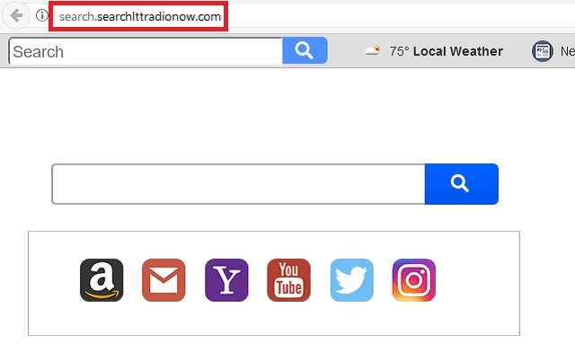 Remove Search.searchlttradionow.com