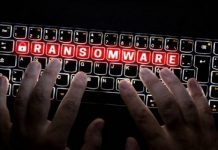 Cerber-Ransomware-new