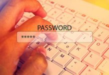 Hashed-Passwords