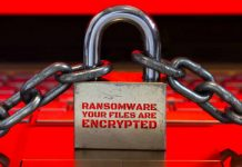 global-ransomware-attacks