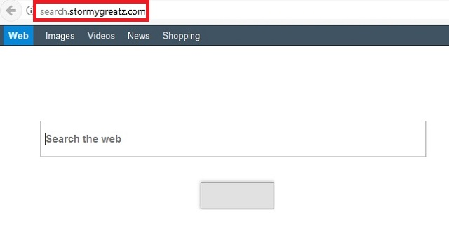 Remove Search.stormygreatz.com