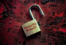Trend-Micro-Security-Flaws